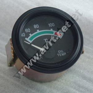 Oil temperature meter 3015233