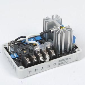 Automatic voltage regulator EA05A