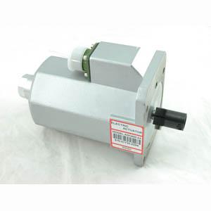 Generator Speed Control,Cummins Generator Speed Controller,GAC Speed