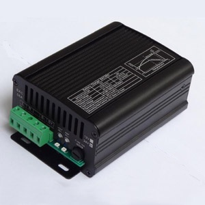 Battery charger BAC06A