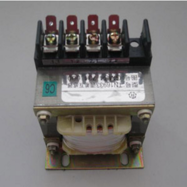 Current transformer TN16933